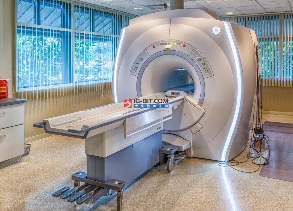 大摩华鑫基金:从呼吸机看中国医疗器械行业投资逻辑