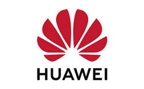 華為:對華為參與英國5G建設的批評毫無根據