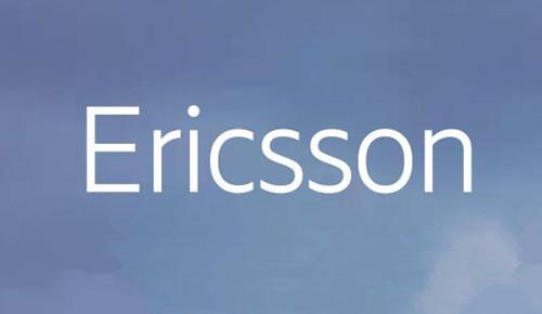 爱立信5G发展势头依旧强劲 网络业务一季度营收近35亿美元