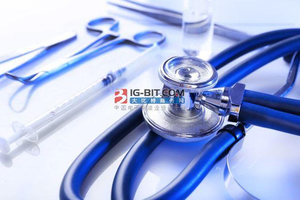2020年全球医疗器械行业发展现状分析