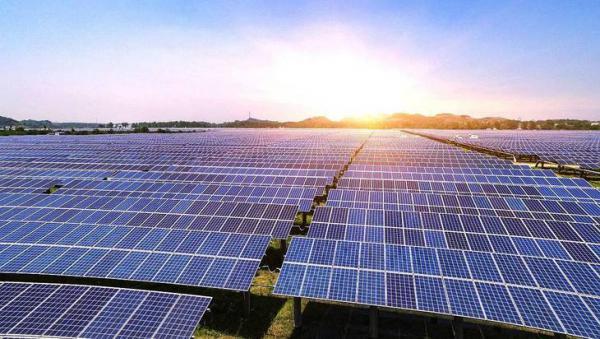 """法國能源公司Albioma在法屬海外領地建設""""太陽能+儲能""""項目"""