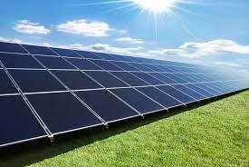Wood Mackenzie:受疫情沖擊,或有150GW風電和太陽能項目可能會被推遲或取消