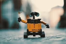什么是微型生物機器人?直接向細胞輸送藥物,打針手術都免了