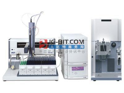 品生医学新一代临床质谱仪获批上市