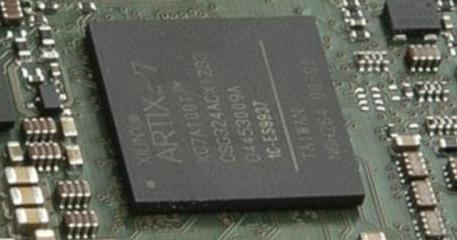"""震惊!某款芯片被爆出""""无解漏洞"""",基站、数据中心已广泛应用"""