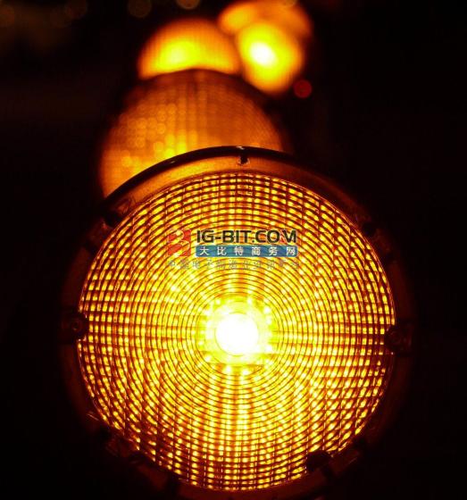 GGII:2019年中国LED户外照明行业调研
