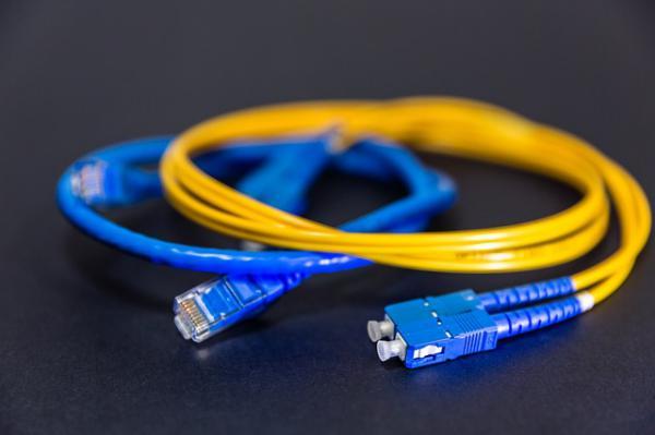 市场分析:2020-2024年全球多模光纤市场CAGR约16%