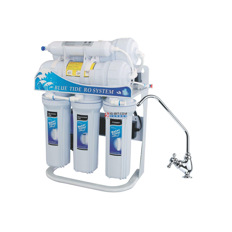 除菌和健康类电器销售激增 水干净成为安全需求核心
