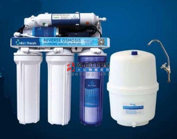 净水器行情不好 加热功能为什么能越卖越好