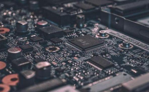 一家中国公司制造了可以与三星竞争的存储芯片。下一步是什么?