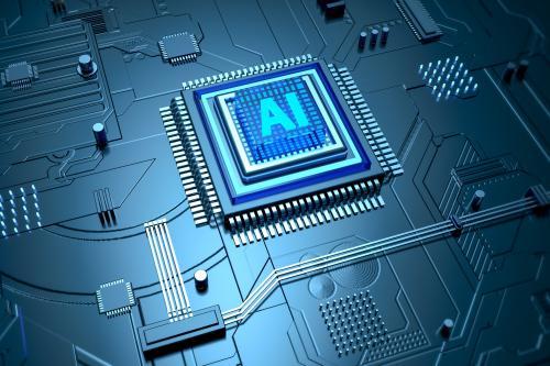 2026年AI芯片市場將達700億美元,復合年增長率可達35%