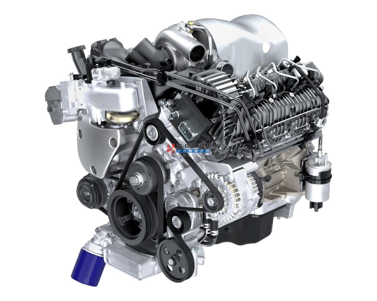 本田利用3D打印減輕車重,以達到減少油耗的目的