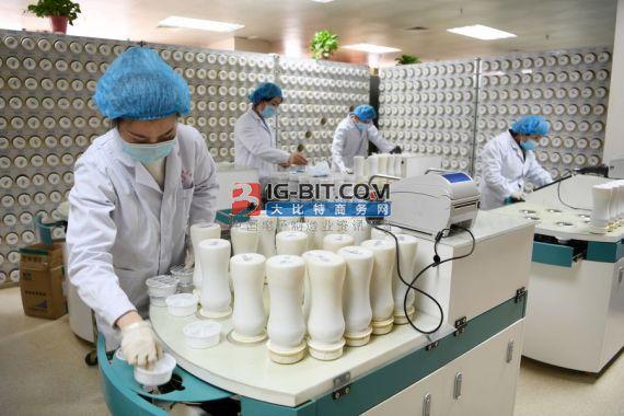 我国中医诊疗器械行业发展现状分析