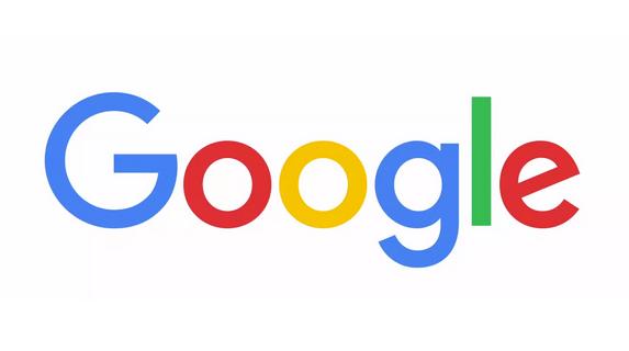 谷歌聲稱其AI可以在6小時內設計出芯片