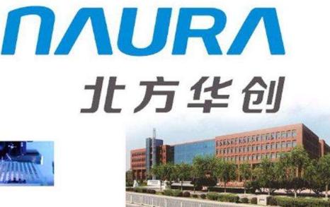 電子裝備及電子元器件產銷兩旺 北方華創2019年凈利增長32.24%