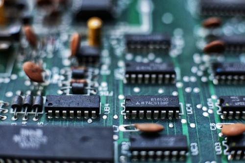 闻泰科技加码投资安世,将先进封测和MOSFET引进国内
