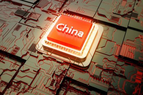 美明星射頻企業關廠手機供貨受限,國產化趨勢誰能抓緊機遇?