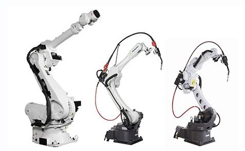 克来机电2019年净利9999.47万增长53.49% 工业机器人系统实现收入增长