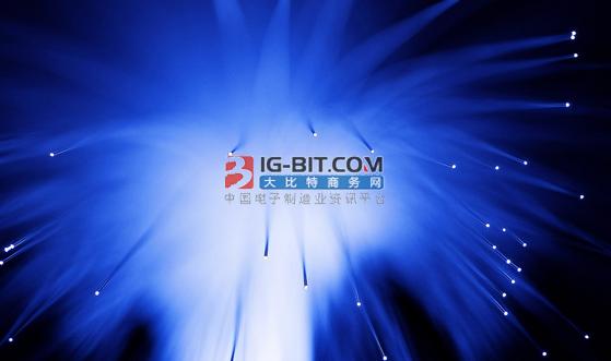 和你一起共享關于光纖連接器的內容