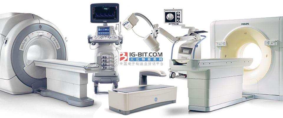 驰援四大洲10余个国家,东软医疗400余台高端设备交付全球客户