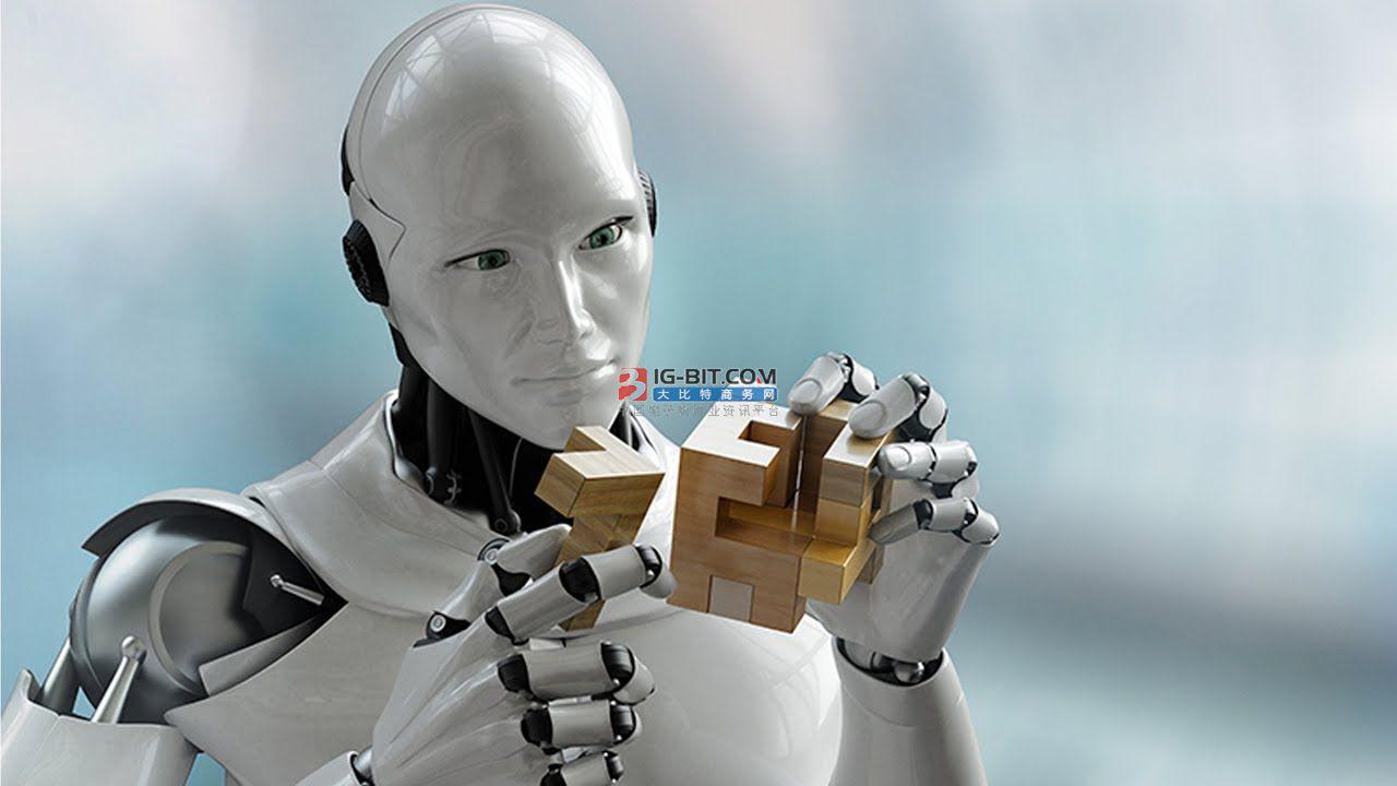 2020机器人经销商何去何从 temi诠释如何拐点取胜