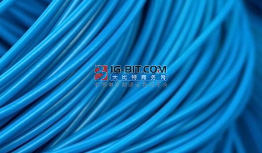 教你分清光纖與光纜