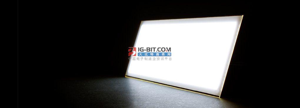 打破技術壁壘,國產OLED面板有望三年趕超韓國