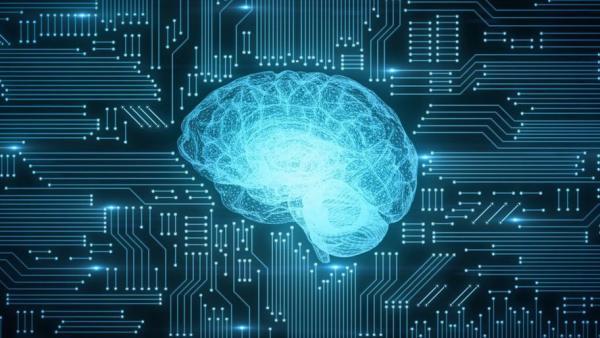 人工智能突破三维矢量全息新技术