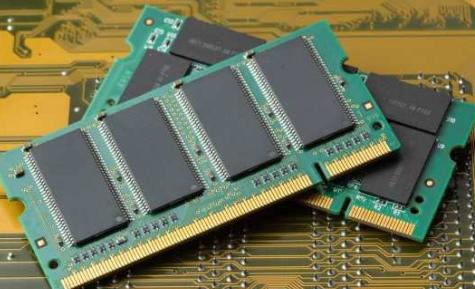 韩媒:4月DRAM价格飙升,NAND闪存价格没有变化