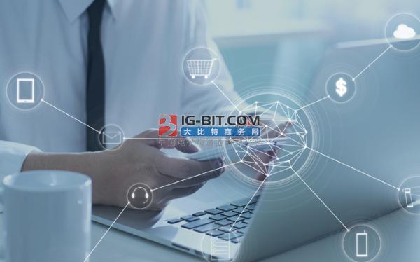 报告显示美国83%联网医疗成像设备易受黑客攻击