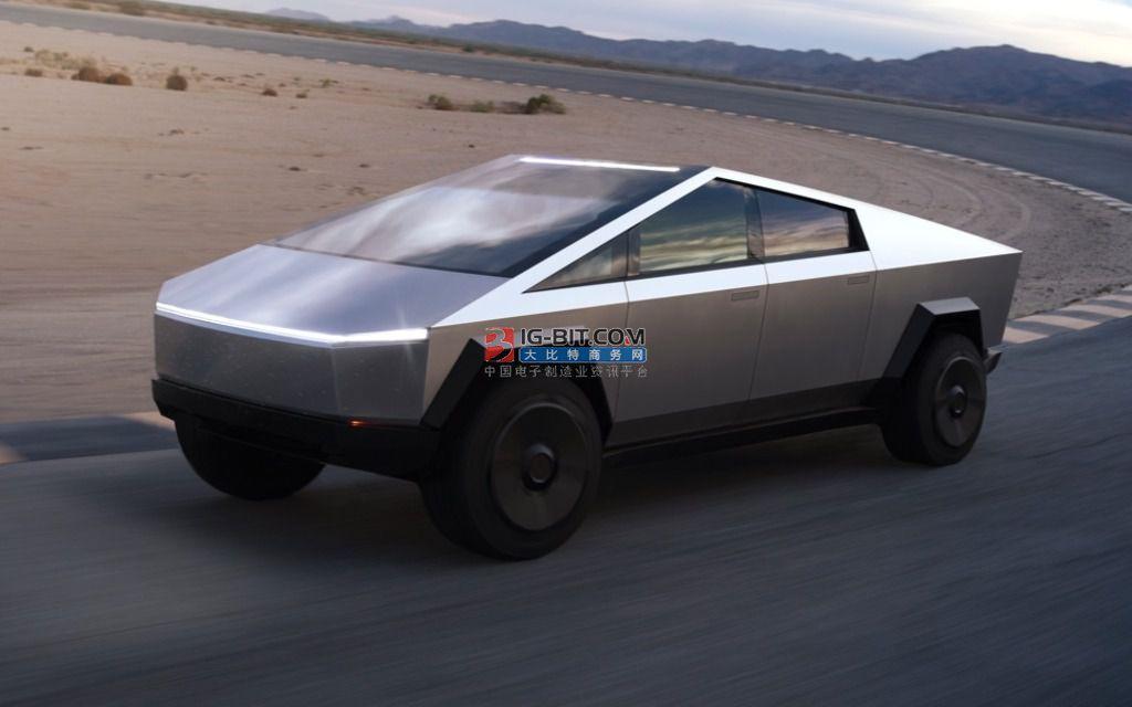 第332批新能源汽車申報數量斷崖式下滑,車企進入調整期
