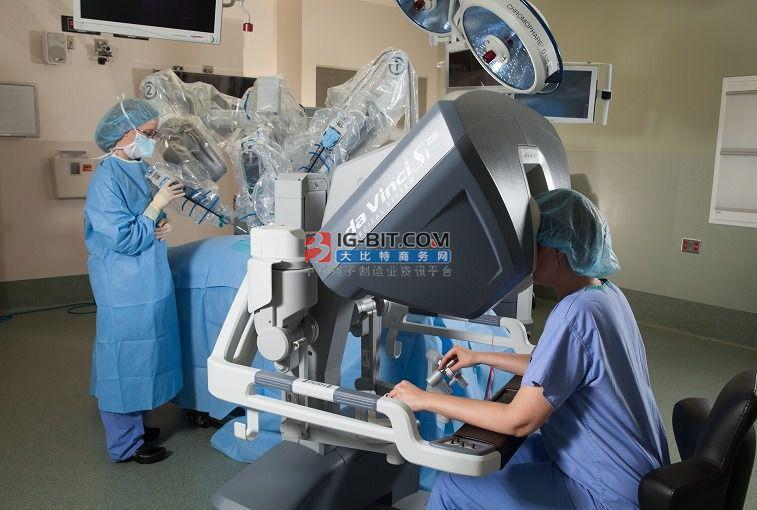 微創醫療(00853)戰略性投資及成立經皮腎結石移除及經皮肺活檢手術機器人合營企業