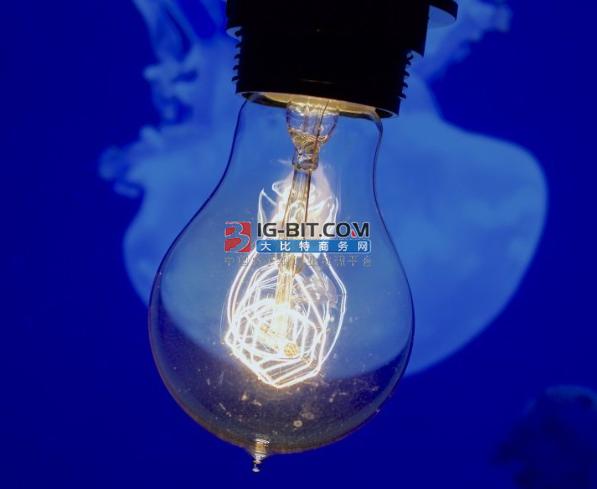 多普光电,赋予LED照明更高的光品质