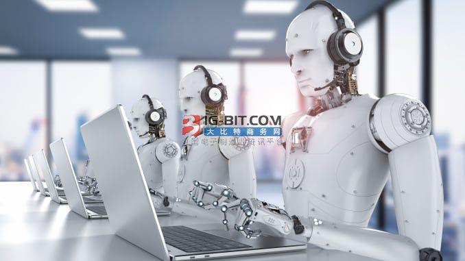 匈牙利初创企业网络面试机器人已上线,招聘工作更高效