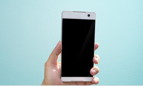 NFC論壇宣布往標準中添加無線充電特性:讓低功耗設備更方便地充上電