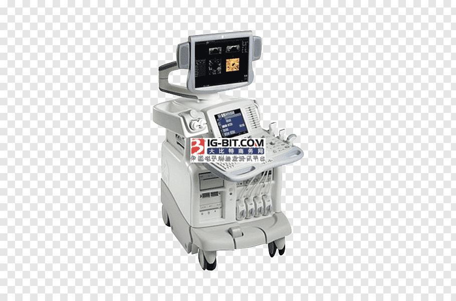 安图生物:取得8项产品医疗器械注册证书