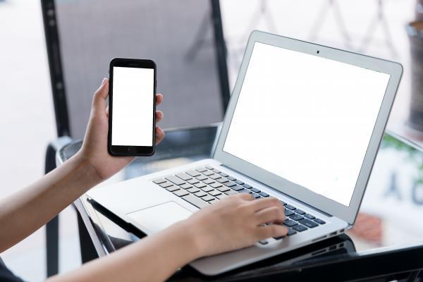 蘋果為MacBook Pro高配機型提供了87W電源適配器