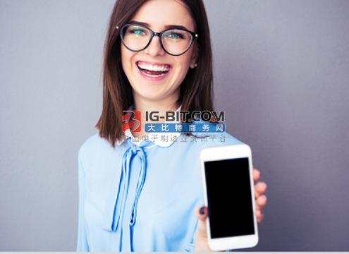 NFC 也能用来充电了,无线充电普及速度会加快吗?