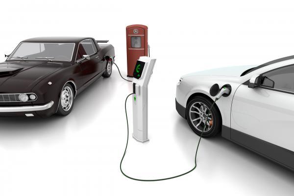 太钢电气打造非晶利器   发力电动汽车市场