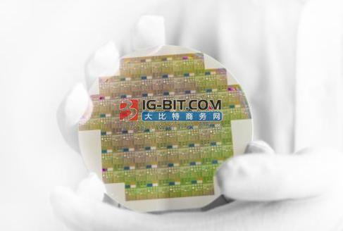 医疗设备严重紧缺,晶圆代工厂加速芯片生产助力抗疫!