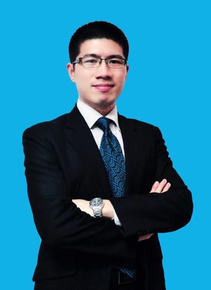 ams大中华区医疗事业部总监方杨