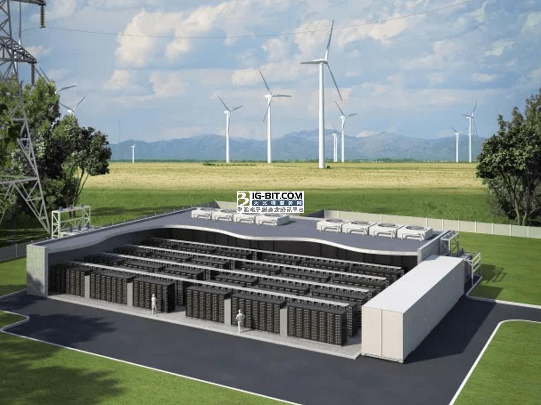 电动车和储能将成为锂离子电池应用的主场