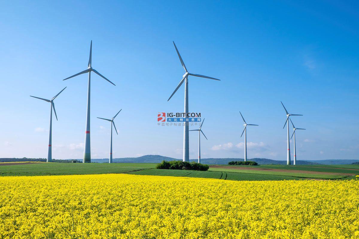 英国国家电网欲将塞兹韦尔核电站发电量减半