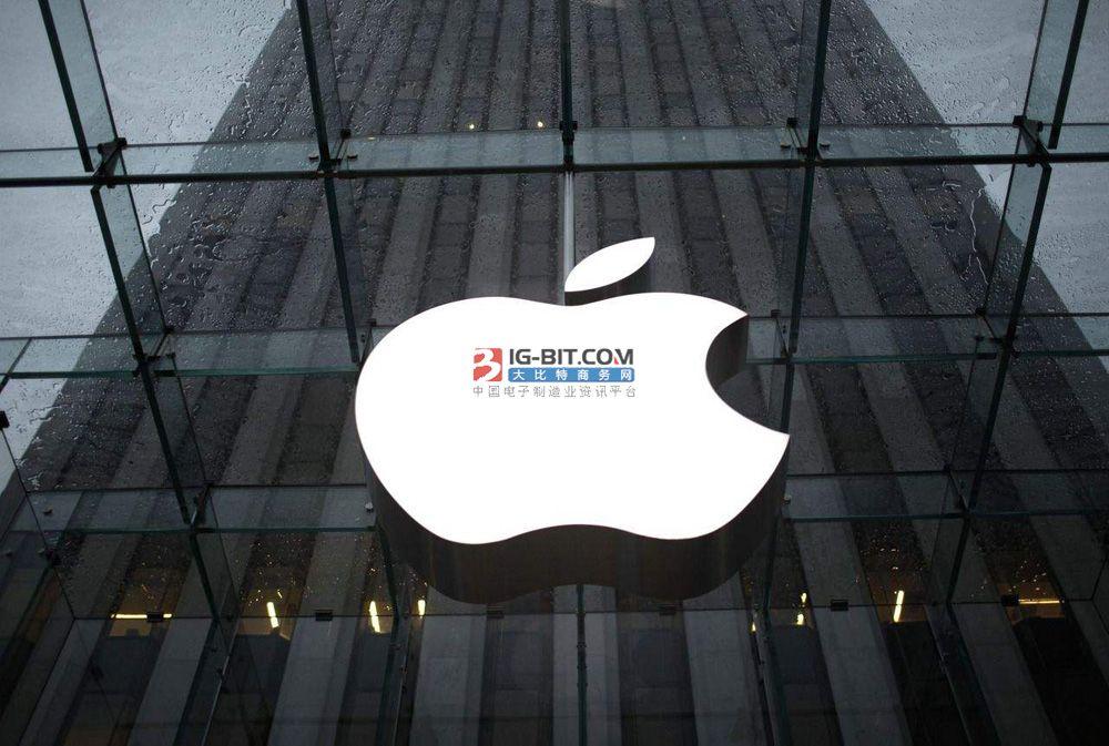 蘋果欲拋棄OLED顯示屏!秘密投資百億元押寶Mini LED屏