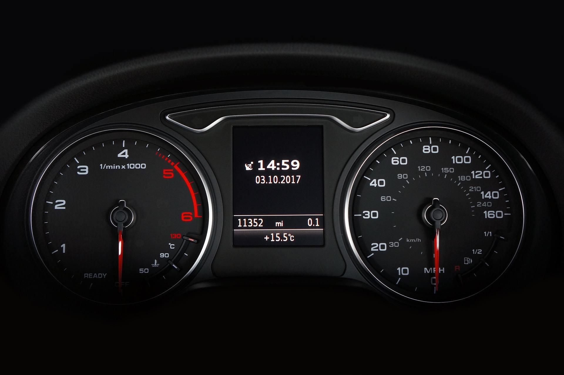 SA:2019年汽車半導體廠商總收益同比下降1.3% 至372億美元