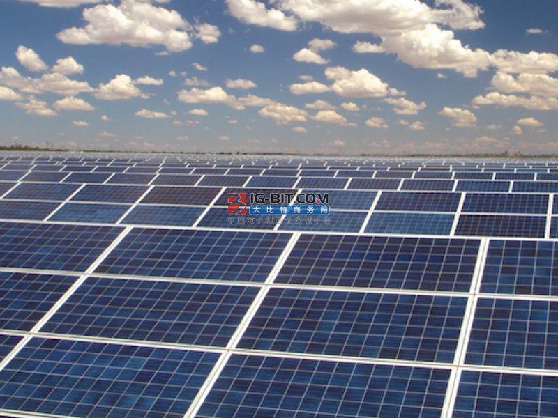 """澳大利亚正式发布""""清洁复苏""""计划,已有数百个大型风电和太阳能发电项目获批"""