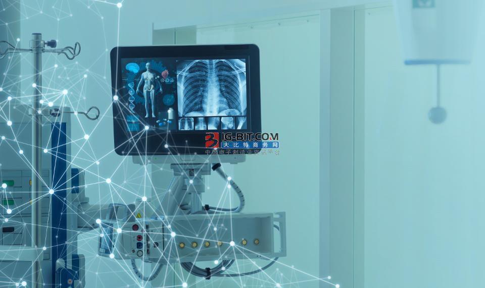 """以科技赋能医疗,平安好医生面向贫困地区启动""""4+1""""智慧医疗综合"""