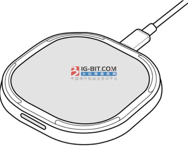 亚马逊Fire HD 8系列平板大升级:USB-C、无线充电都有了