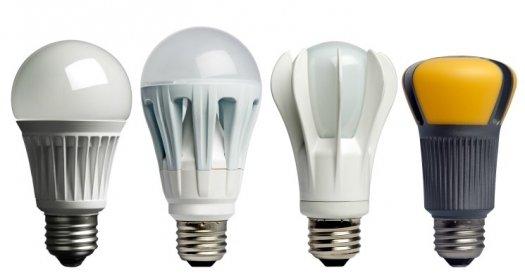 分享使用LED照明的七大原因 跟小编看看吧