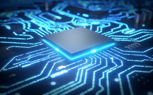 OPPO造芯计划逐步落地?已成立IC设计部门 挖角联发科